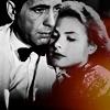 Casablanca photo titled Casablanca
