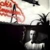 Casablanca photo called Casablanca