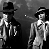 Casablanca photo possibly containing a business suit and a full dress uniform called Casablanca