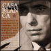 Casablanca icons - casablanca icon