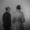 Casablanca photo entitled Casablanca icones
