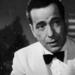 Casablanca icones