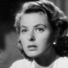 Casablanca photo containing a portrait entitled Casablanca icones