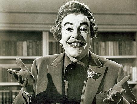Cesar's Joker