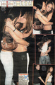Cheryl's Hot Snogs! - cheryl-cole photo