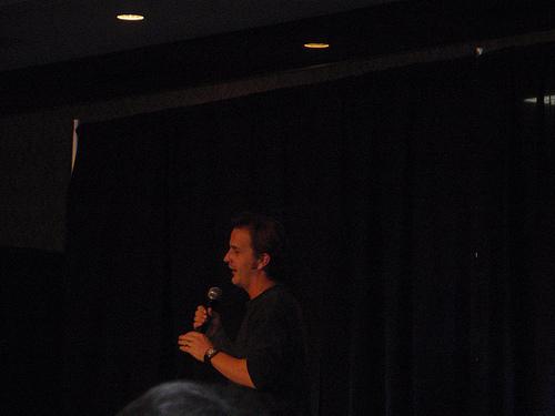 Chicago Convention - November 13 - 15, 2009