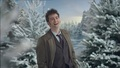 doctor-who - Christmas Indent 2009 screencap