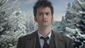 Christmas Indent 2009 - doctor-who screencap