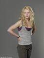 Claire-Season 6