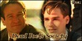 Dead Poets Society - dead-poets-society fan art