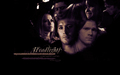 Dean/Haley & Sam/Brooke - one-tree-hill-and-supernatural wallpaper