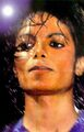 Definitively The King ! - michael-jackson photo