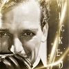 Classic Movies photo titled Douglas Fairbanks Jr.