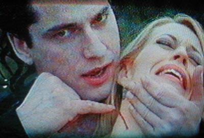 Dracula 2000 - litrato