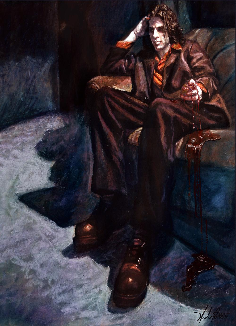 Dracula Art Dracula F/a Dracula Fan Art