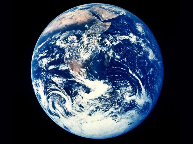 planet wallpapers. dvdr wallpaper