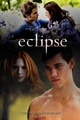 Eclipse Poster - Fanmade - twilight-series photo