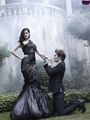 Edward and Bella ~true love~ - twilight-series photo