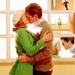 Emma and Will - will-and-emma icon