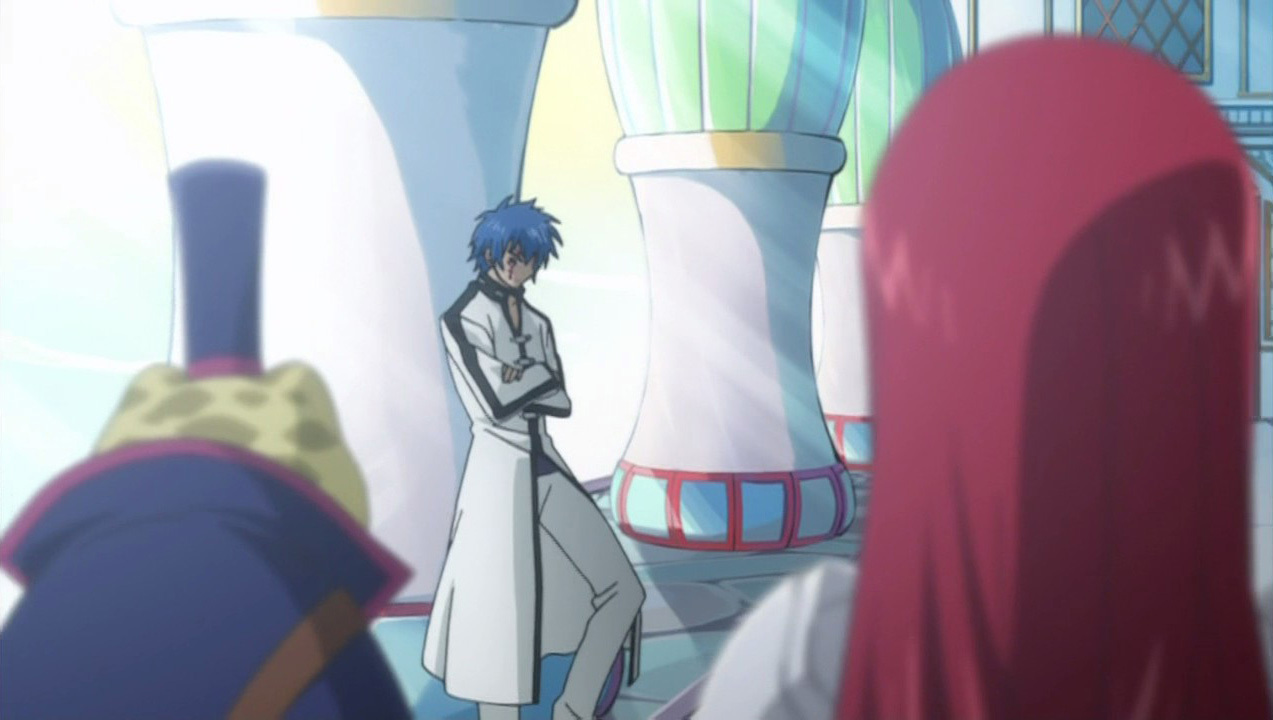 fairy tail episode 232 english dubbed watch cartoons