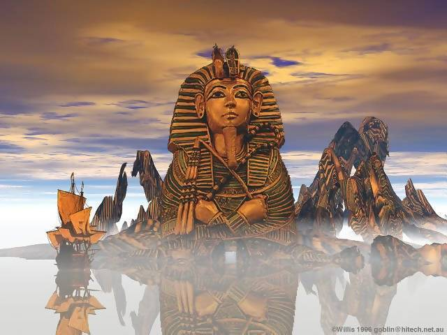 Egypt eygpt wallpaper