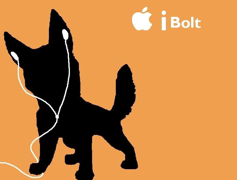 پرستار Made iPod Pics