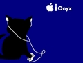 Fan Made iPod Pics - ipod fan art