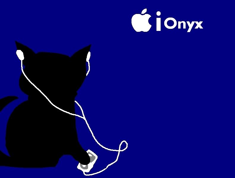 fan Made iPod Pics
