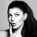 Fergie Ferg :) - fergie icon