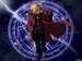 Fullmetal - edward-elric icon
