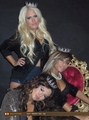 Girlicious - girlicious photo