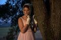 Gorgeous Ashley Greene - twilight-series photo