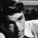 Gregory Peck - gregory-peck icon
