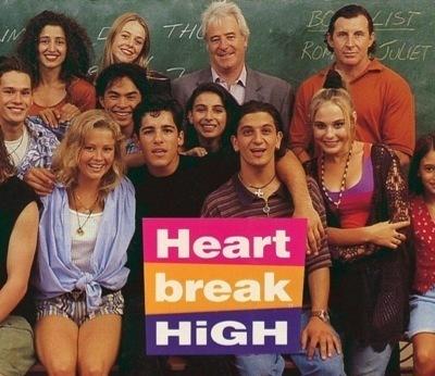 Voir un profil - maytabel HBH-heartbreak-high-9445362-400-346