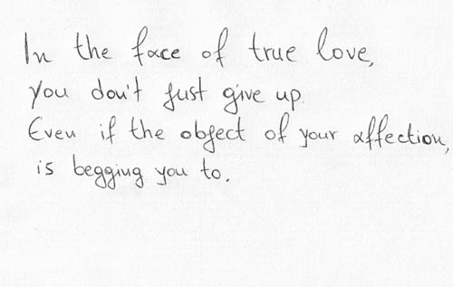 Handwriting 11