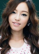 KARA-Korean Girls Group hình nền with a portrait called Hara