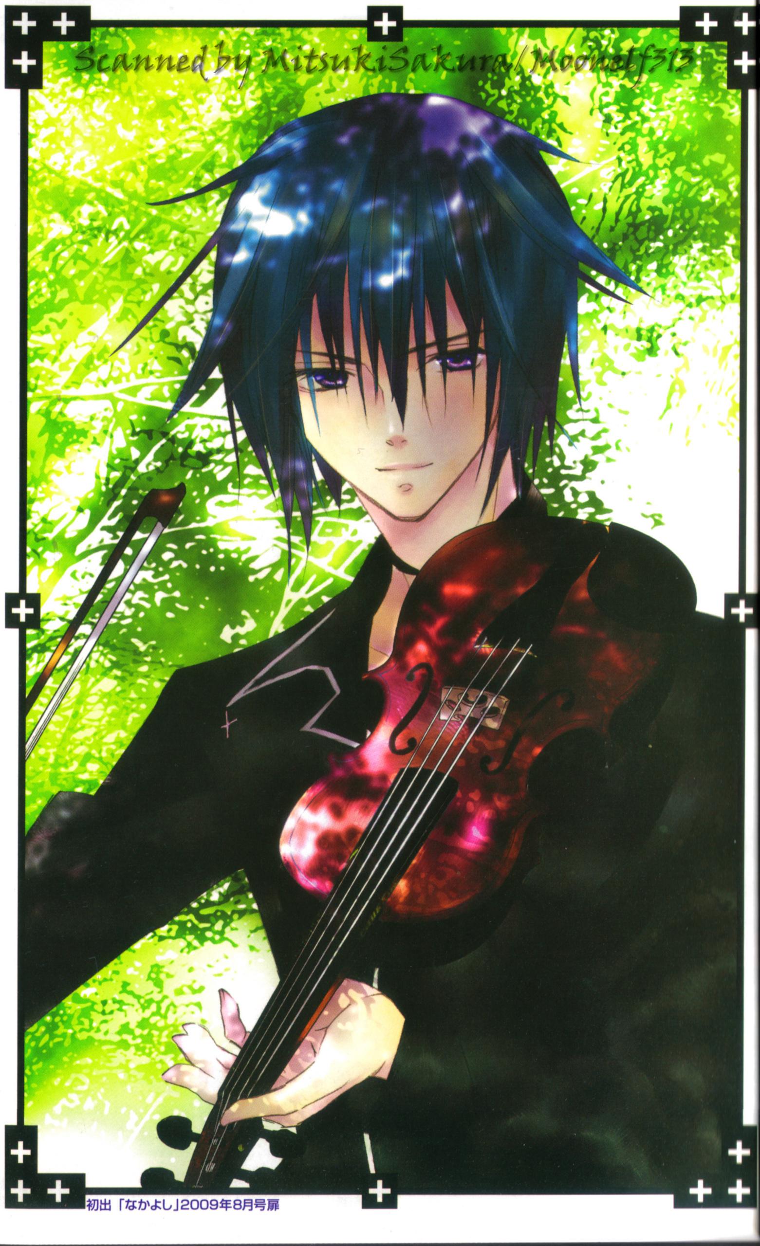 http://images2.fanpop.com/image/photos/9400000/Ikuto-ikuto-tsukiyomi-fanclub-9480860-1561-2560.jpg