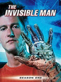 Invisible Man - the-invisible-man photo