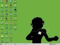 Ipod desktop