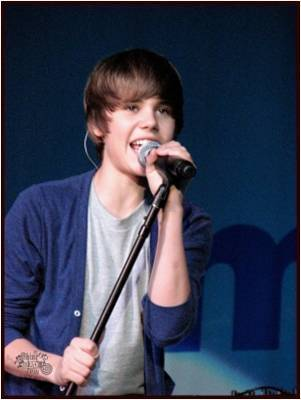 JB Singen (my inspiration and crush)