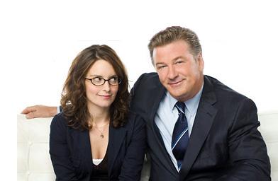 Jack and Liz