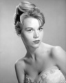 Jane Fonda - classic-movies photo