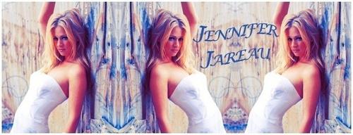 Jennifer Jareau