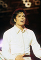 Just the Best ! - michael-jackson photo
