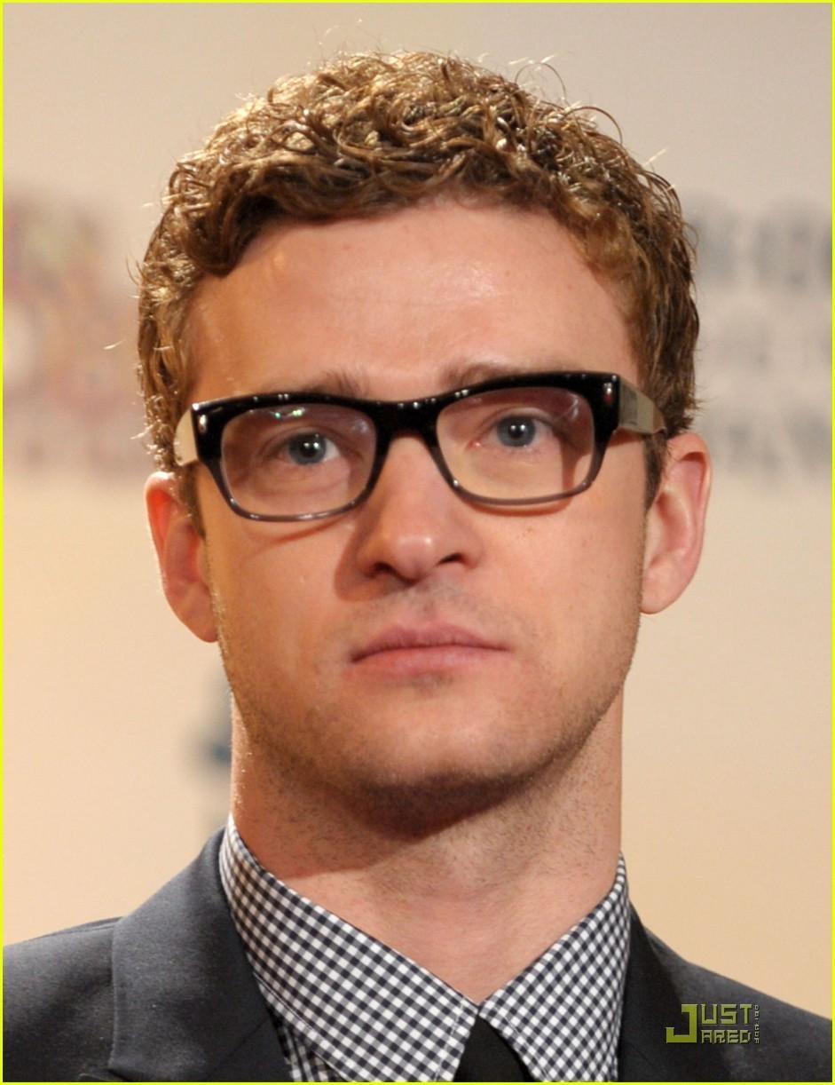 Justin Timberlake images Justin Timberlake Pictures