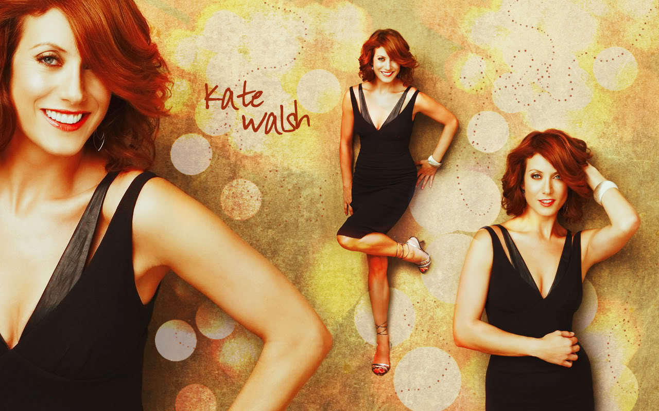 Kate Walsh Private Practice Wallpaper 9400015 Fanpop