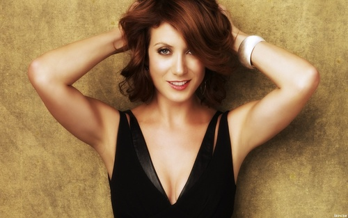 Kate Walsh দেওয়াল