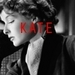 Kate - katharine-hepburn icon