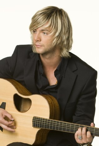 Keith Harkin wallpaper possibly containing an acoustic guitar, a guitarist, and a hawaiian guitar entitled Keith Harkin