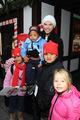 Kellan Lutz: Target To-Go Opening - twilight-series photo